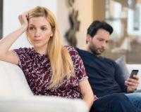 Ako vam partner govori neku od ovih 5 rečenica, znajte da vas vara!