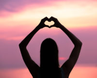 8 saveta koji će vam pomoći da izgradite mentalnu snagu i hrabro se osmehnete životu