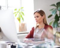 Ove 4 navike čine da izgledamo neprofesionalno na radnom mestu