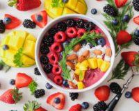 SUPER hrana za vaš mozak! Ovih 8 namirnica pozitivno utiču na vaše mentalne funkcije!