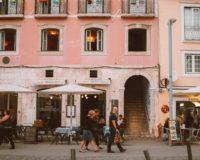 13 saveta koji će vam pomoći da na pravi način doživite Lisabon