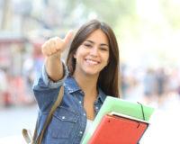 Pred ispitni rok: Kako da povećate produktivnost i učite efikasnije?