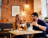 Izlazite na date nakon dužeg vremena – Ovih 5 saveta znatno će vam poboljšati samopouzdanje!