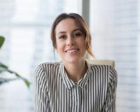 Vi ste mlada poslovna žena – Evo kako da se postavite da bi vas na poslu ozbiljno shvatili!