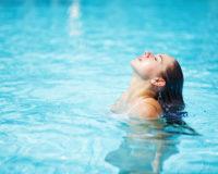 Plivanje 3 puta nedeljno smanjuje rizik od bolesti