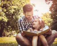 Kako da u nepredviđenim situacijama naučite svoje dete lepim manirima?