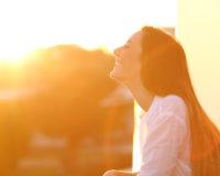 Kako se suočiti i prevazići želju za odustajanjem?