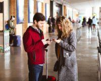 Putujte bez stresa – 6 korisnih saveta za boravak na aerodromu