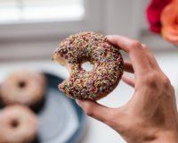 Zašto je važno da smanjite unos šećera?