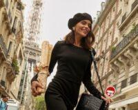 7 modnih pravila kojih se Francuskinje bezpogovorno pridržavaju