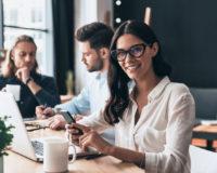 Kako da se postavite prema osobi koja se na poslu ne ponaša profesionalno i ruši timski duh zaposlenih?