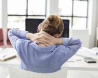 3 simptoma poslovne iscrpljenosti i kako da se izborite sa njom?