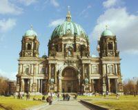 7 atipičnih činjenica zbog kojih ćete poželeti da ponovo posetite Nemačku!
