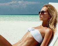 Izgledajte sjajno ovog leta – Top 5 modnih trendova za plažu