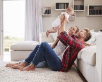 Ništa više nije isto: Kako da održite stabilan brak i nakon rođenja deteta?