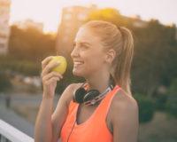 4 loše navike, zbog kojih vaša dijeta ne radi!