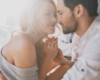 3 pitanja koja će vam pomoći da pronađete i spoznate pravu ljubav!
