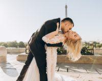 Najlepše destinacije za venčanja u 2019. godini