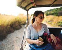 4 stvari koje morate uraditi gde god da putujete ovog leta!