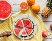 10 niskokaloričnih namirnica, koje možete jesti u neograničenim količinama, a da i dalje gubite na težini!