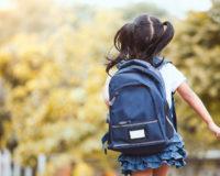 Kako da prepoznate ambicije za učenje kod svog deteta?