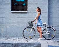 Jednostavna lepota življenja: Kako da postanete sve što ste oduvek želeli?