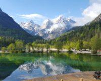 Raj na zemlji u kojem ćete poželeti da provedete svaki slobodan trenutak!