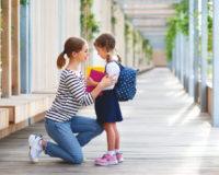 Kako da razvijete empatiju kod svog deteta?