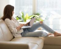 6 načina da se tokom vikenda motivišete za produktivnu radnu nedelju