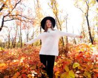 5 basic jesenjih komada koje možete pronaći u H&M-u!