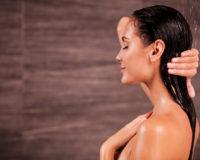 4 greške zbog kojih nam se kosa masti odmah nakon pranja
