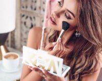 Za besprekoran make up: 6 jednostavnih make up trikova koje još niste isprobali!
