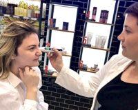 Kako da ne bacate novac na kozmetiku koja vam ne odgovara – imamo rešenje!