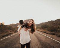 5 razloga zbog kojih se žene odlučuju na raskid