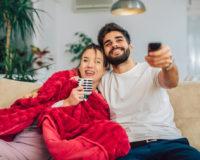 5 romantičnih filmova savršenih za jesenje večeri u dvoje!