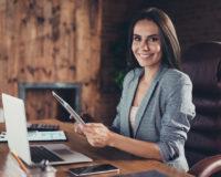 3 pitanja koja će vam pomoći da jasno sagledate svoju karijeru!