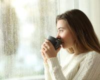 Obogatite svoju jutarnju kafu sa ova 3 zdrava sastojka i poboljšajte rad metabolizma!