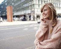 Horoskop otkriva: Šta vas pokreće na velike životne promene?