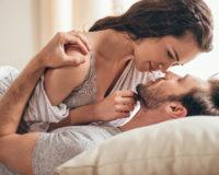 Kako da komunikacijom pobedite rutinu i ojačate svoj brak?