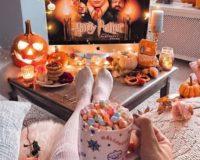 8 filmskih predloga koje morate odgledati za Noć Veštica!