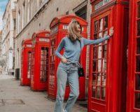 12 atipičnih mesta koja bi trebalo da posetite kada ste u Londonu!