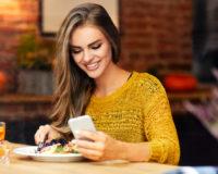 12 stvari koje biste mogli da radite umesto da gledate u telefon!
