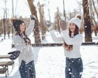 Sweater weather: 5 Must have modela džempera, koje možemo pronaći u H&M-u!