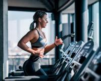 3 youtube kanala idealna za fitness motivaciju – Počnite da vežbate već danas!
