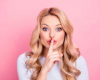 Horoskop otkriva: Koje su vaše loše navike?