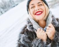 Decembarski wellnes izazov: 31 selfcare savet, koji će nam pomoći da u Novu godinu uđemo kao snažna i bolja osoba!