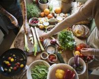 9 loših navika u ishrani koje nas sprečavaju da ostvarimo svoj fit cilj!