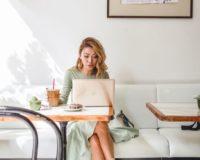 Želite da napredujete u karijeri: 10 navika za svakodnevni rad na sebi!