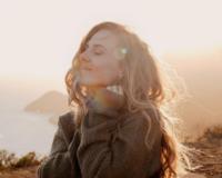 Kako da unapredite svoju self care rutinu?