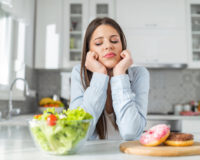Izaberite zdravo: 5 saveta za savršen izgled bez restriktivnih dijeta!